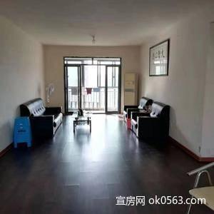 萬宇新城 三室兩廳  中裝 設施齊全   ,宣城租房網