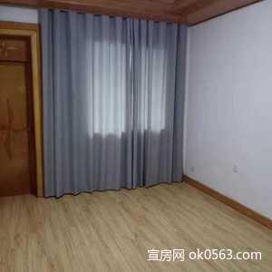 樂惠小區兩室一廳中裝出售,宣城二手房