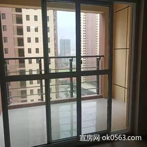 市中心 大唐凤凰城 新房106平简装出租(个人房源),宣城租房网