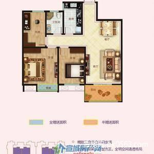 大唐鳳凰城便宜出租送電信寬帶,宣城租房網