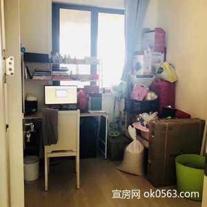 鳳凰商城兩室一廳精裝出租,宣城租房網
